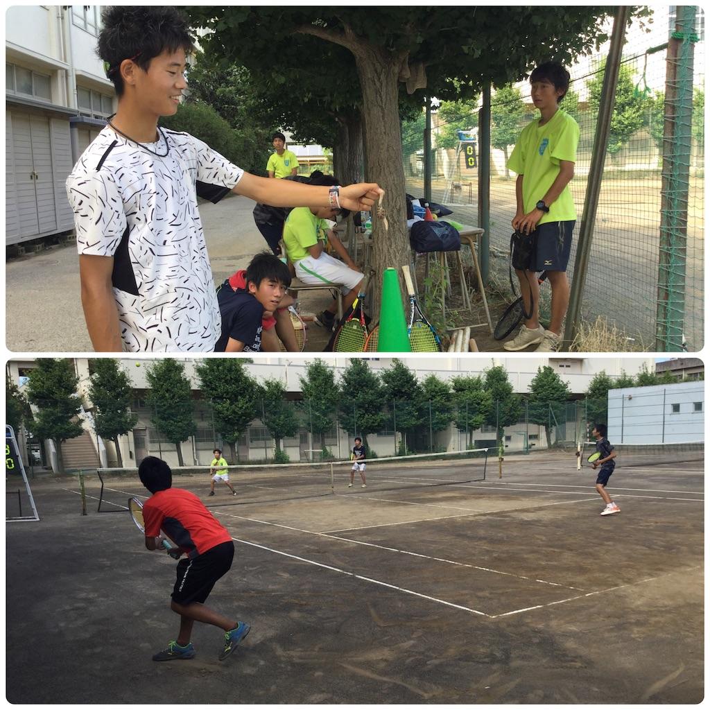 f:id:ikeba-tennis:20180708191144j:image