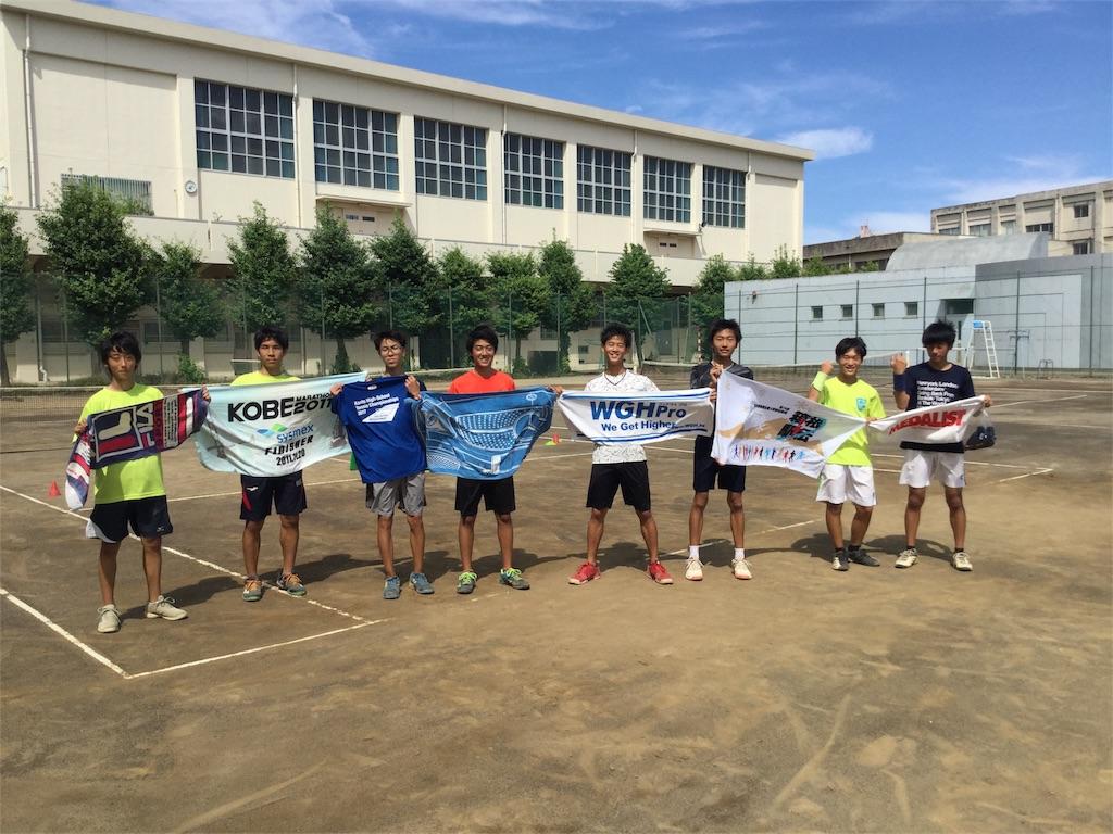 f:id:ikeba-tennis:20180708191204j:image