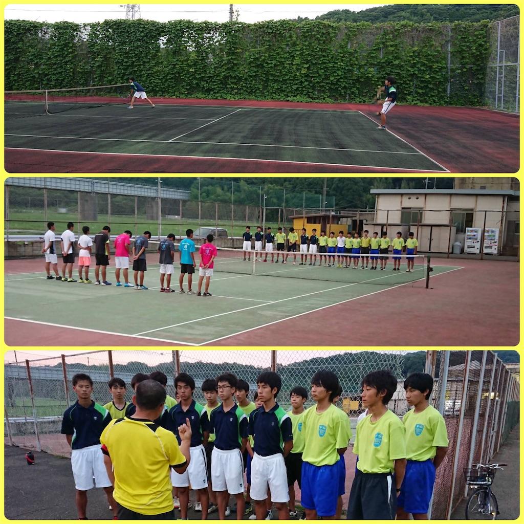 f:id:ikeba-tennis:20180713203931j:image