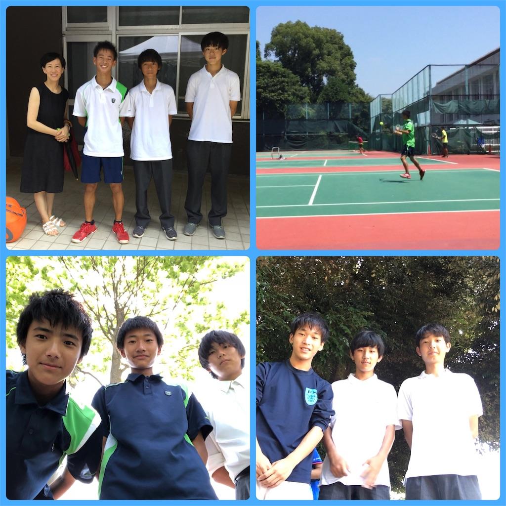 f:id:ikeba-tennis:20180715190227j:image