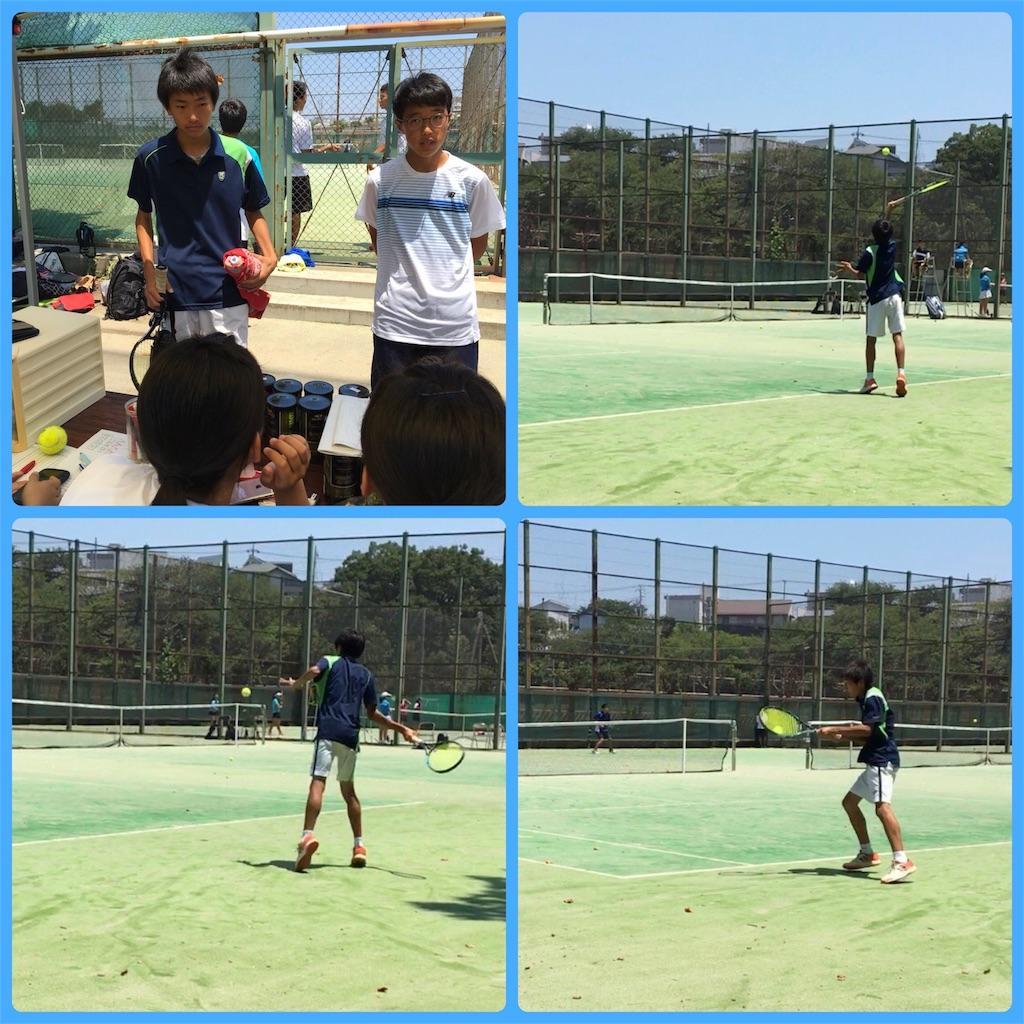 f:id:ikeba-tennis:20180715191006j:image