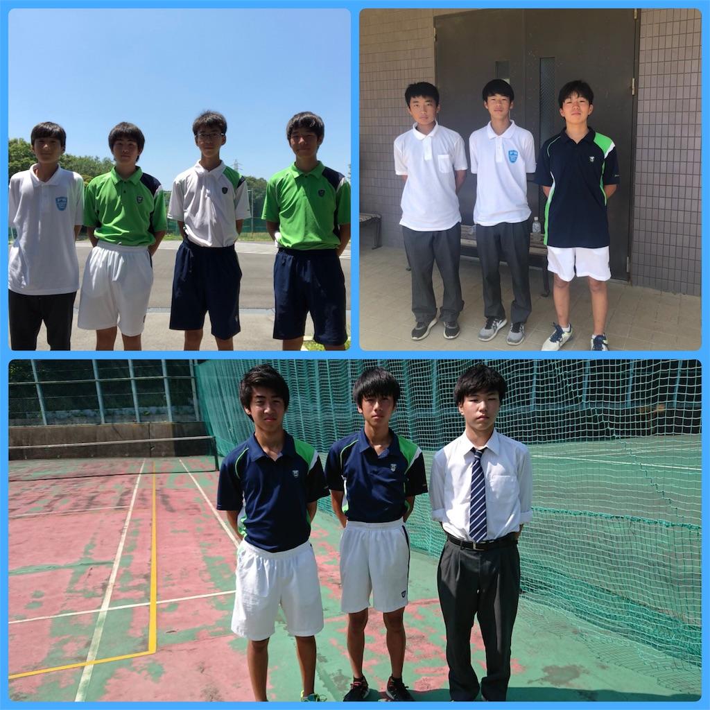 f:id:ikeba-tennis:20180715191035j:image