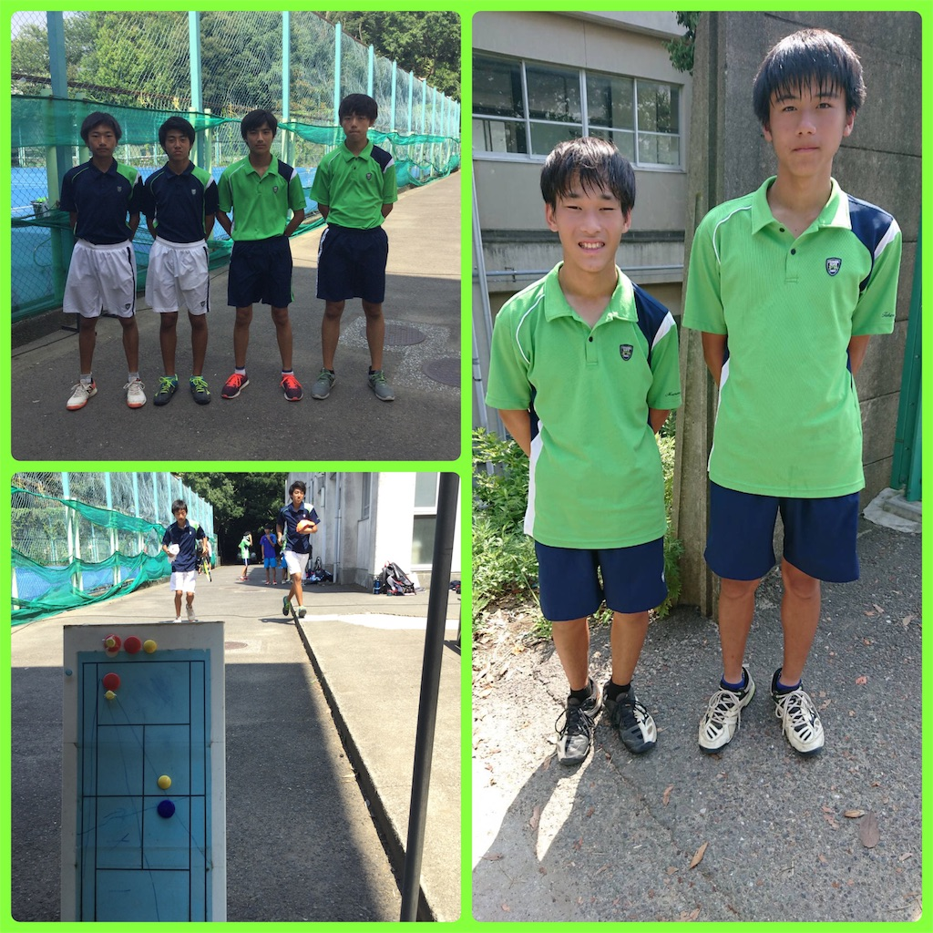 f:id:ikeba-tennis:20180716190746j:image
