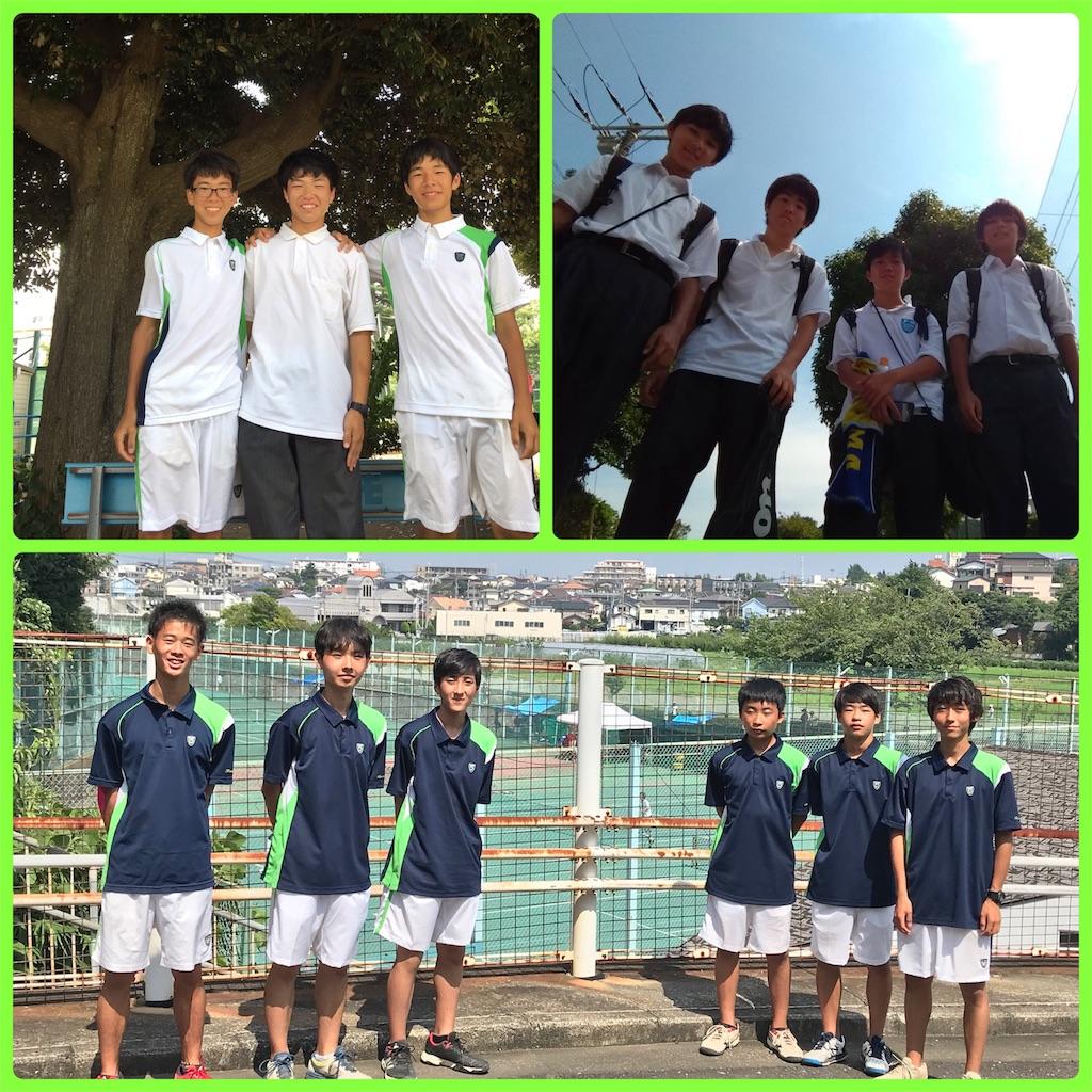 f:id:ikeba-tennis:20180716190803j:image