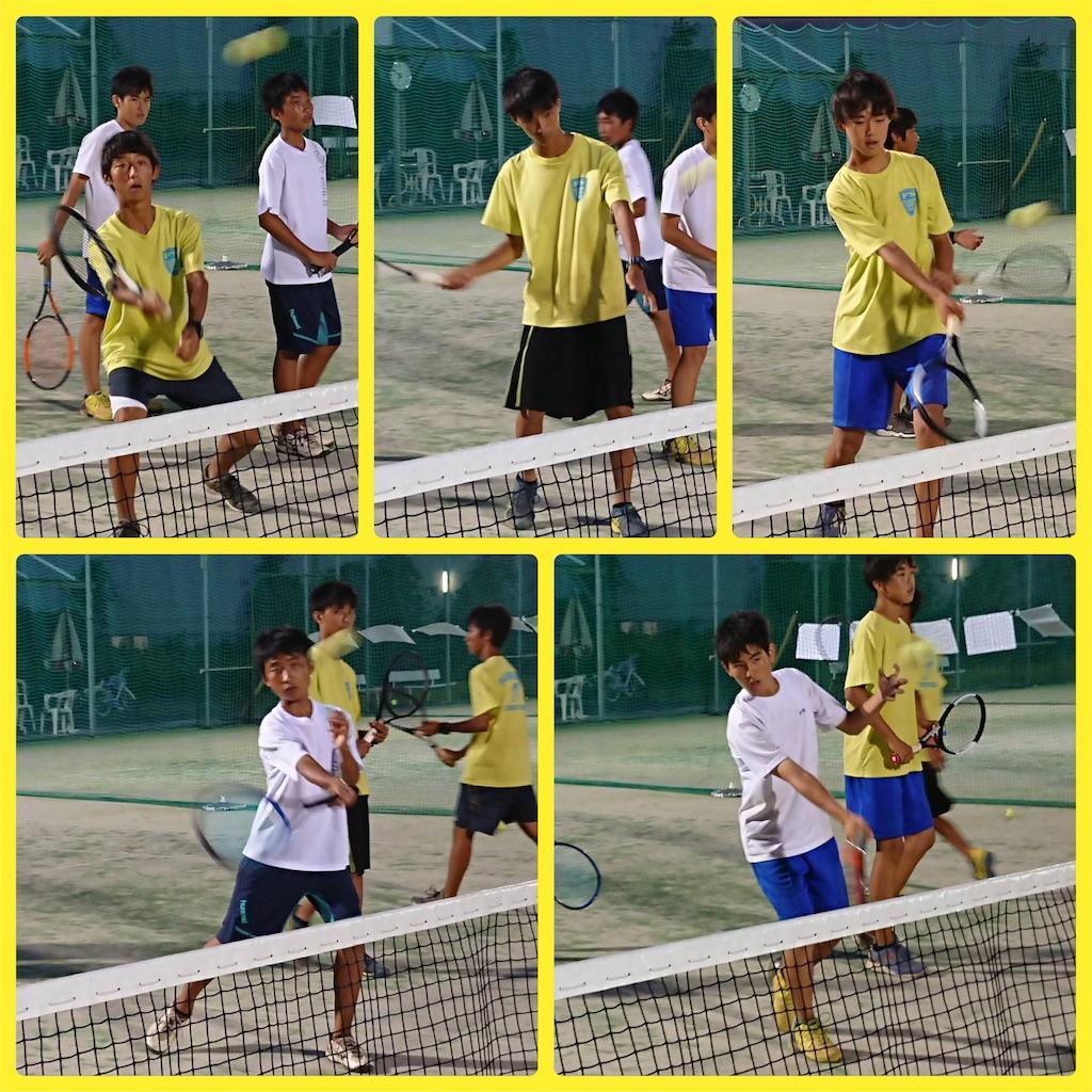 f:id:ikeba-tennis:20180806221126j:image