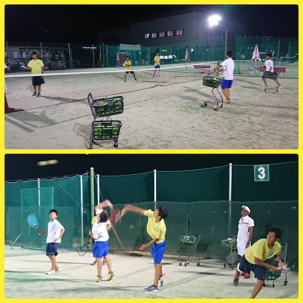f:id:ikeba-tennis:20180806221145j:image