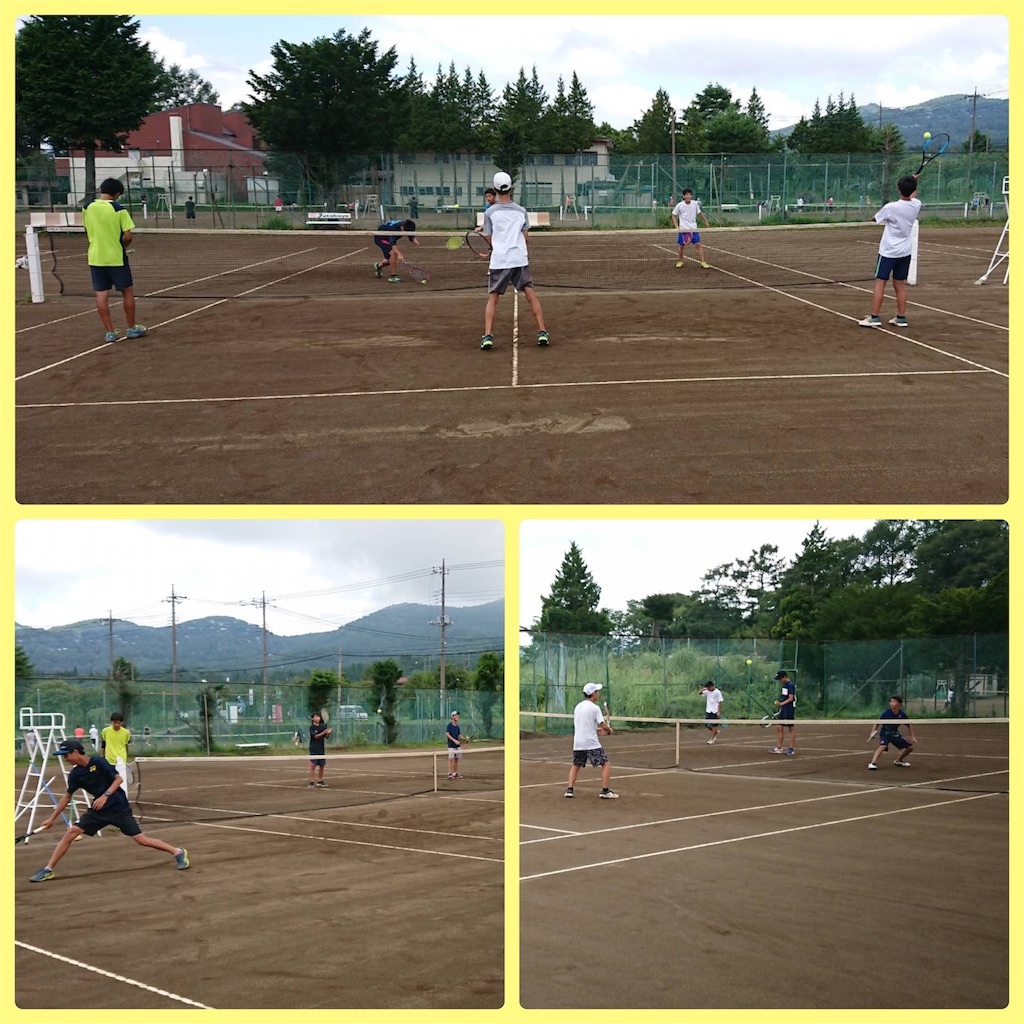 f:id:ikeba-tennis:20180810102406j:image