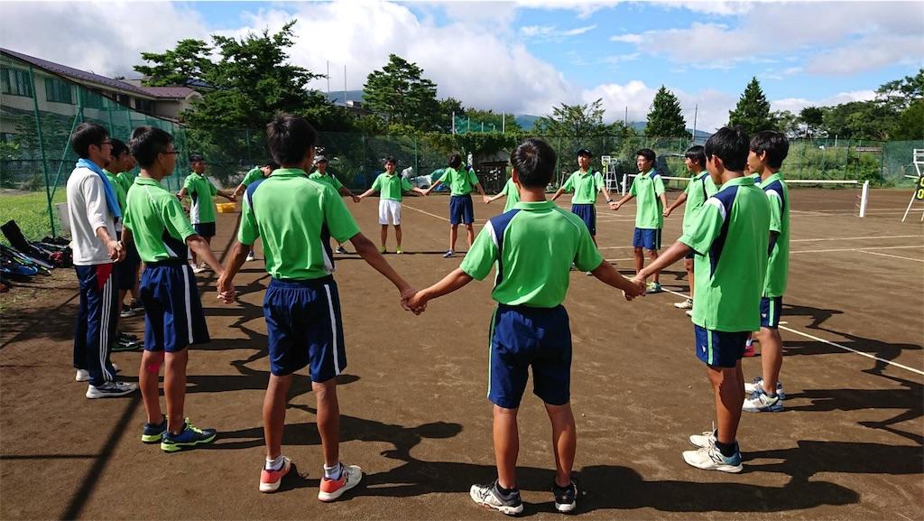 f:id:ikeba-tennis:20180813141005j:image