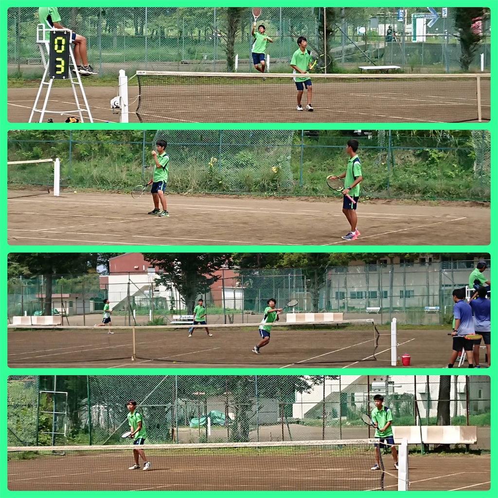 f:id:ikeba-tennis:20180813141155j:image