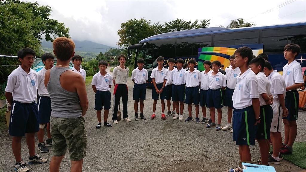 f:id:ikeba-tennis:20180813141254j:image