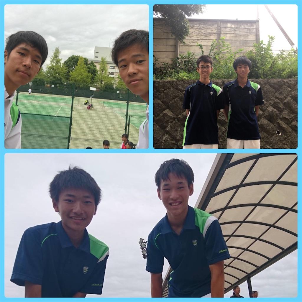 f:id:ikeba-tennis:20180821101605j:image