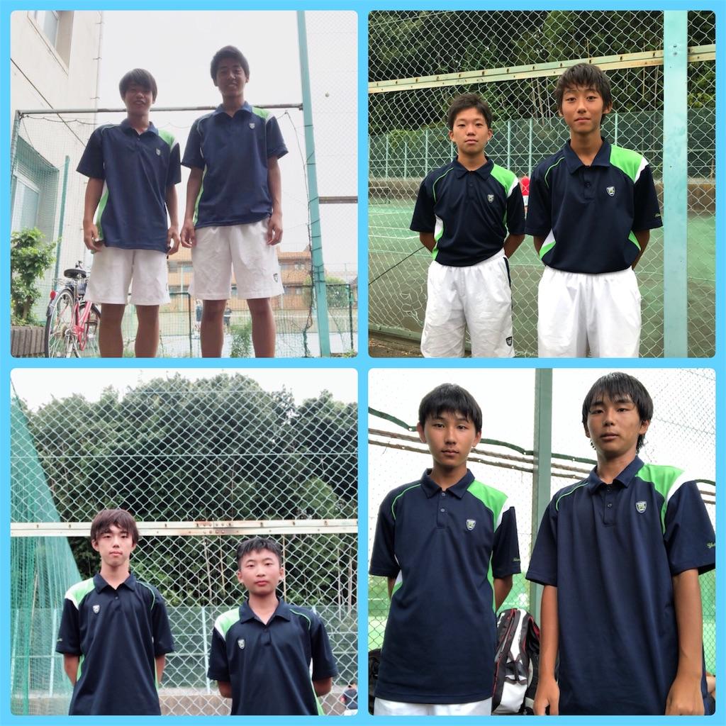 f:id:ikeba-tennis:20180821101819j:image