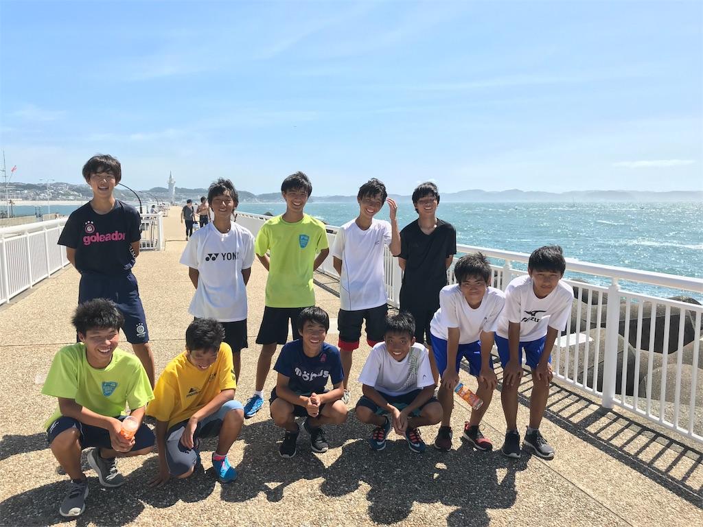 f:id:ikeba-tennis:20180825174345j:image