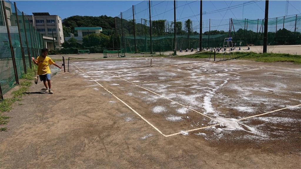 f:id:ikeba-tennis:20180825174402j:image