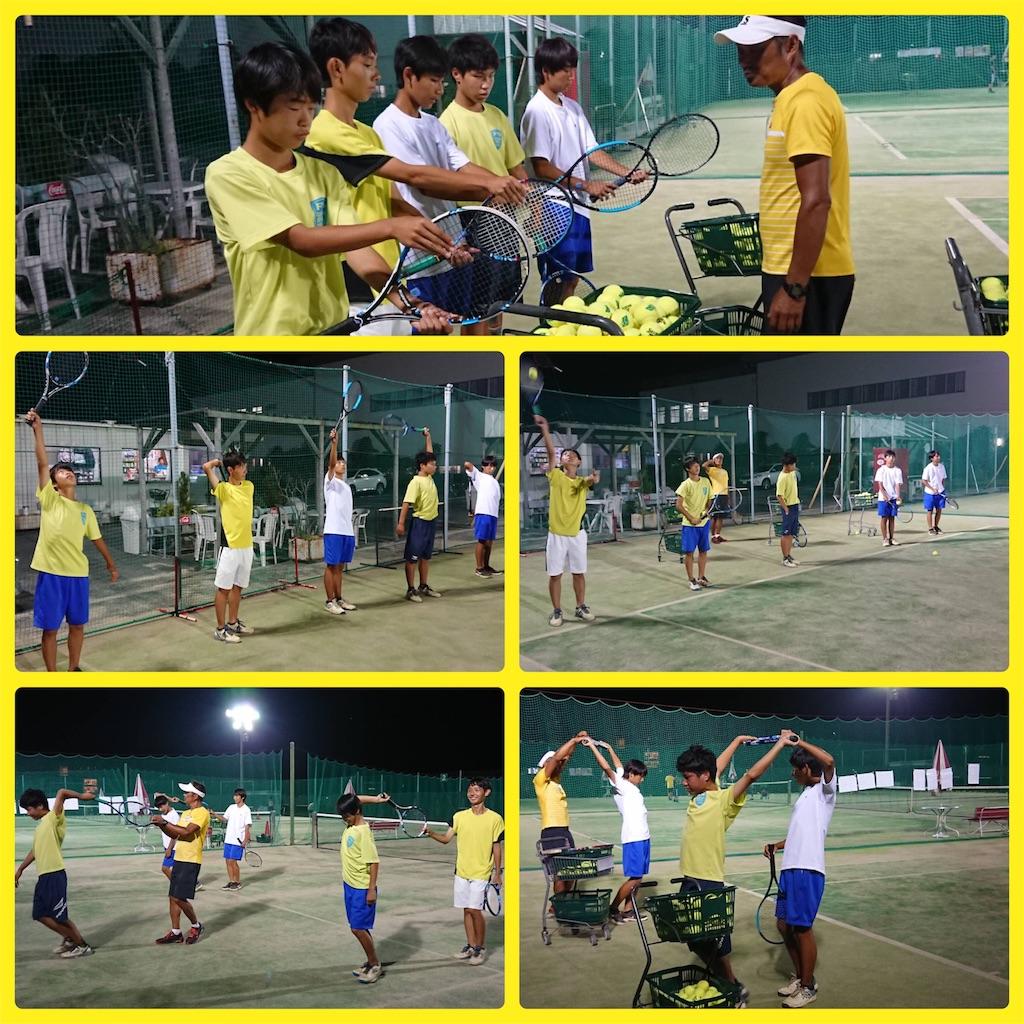 f:id:ikeba-tennis:20180903200527j:image