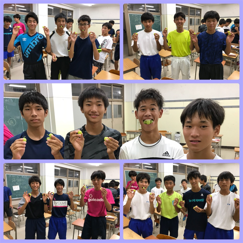 f:id:ikeba-tennis:20180906193852j:image
