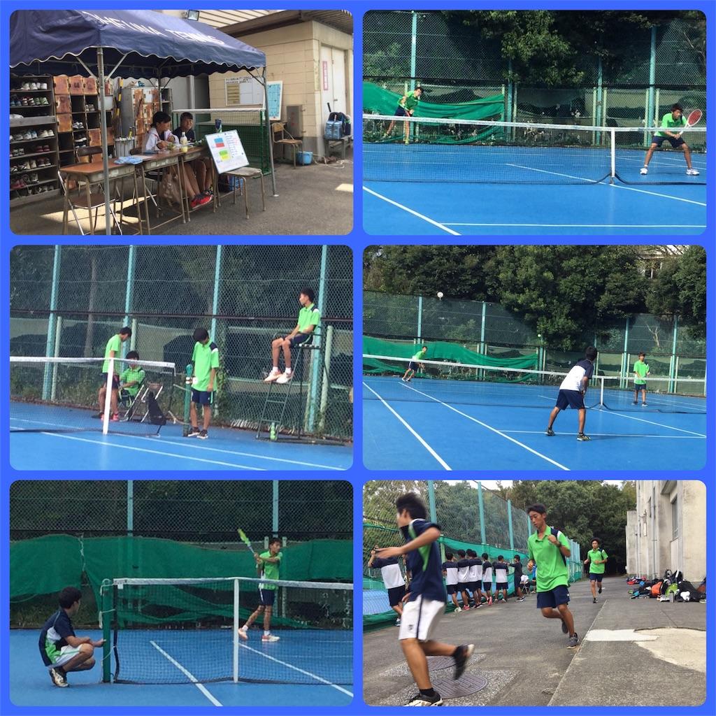 f:id:ikeba-tennis:20180923170424j:image