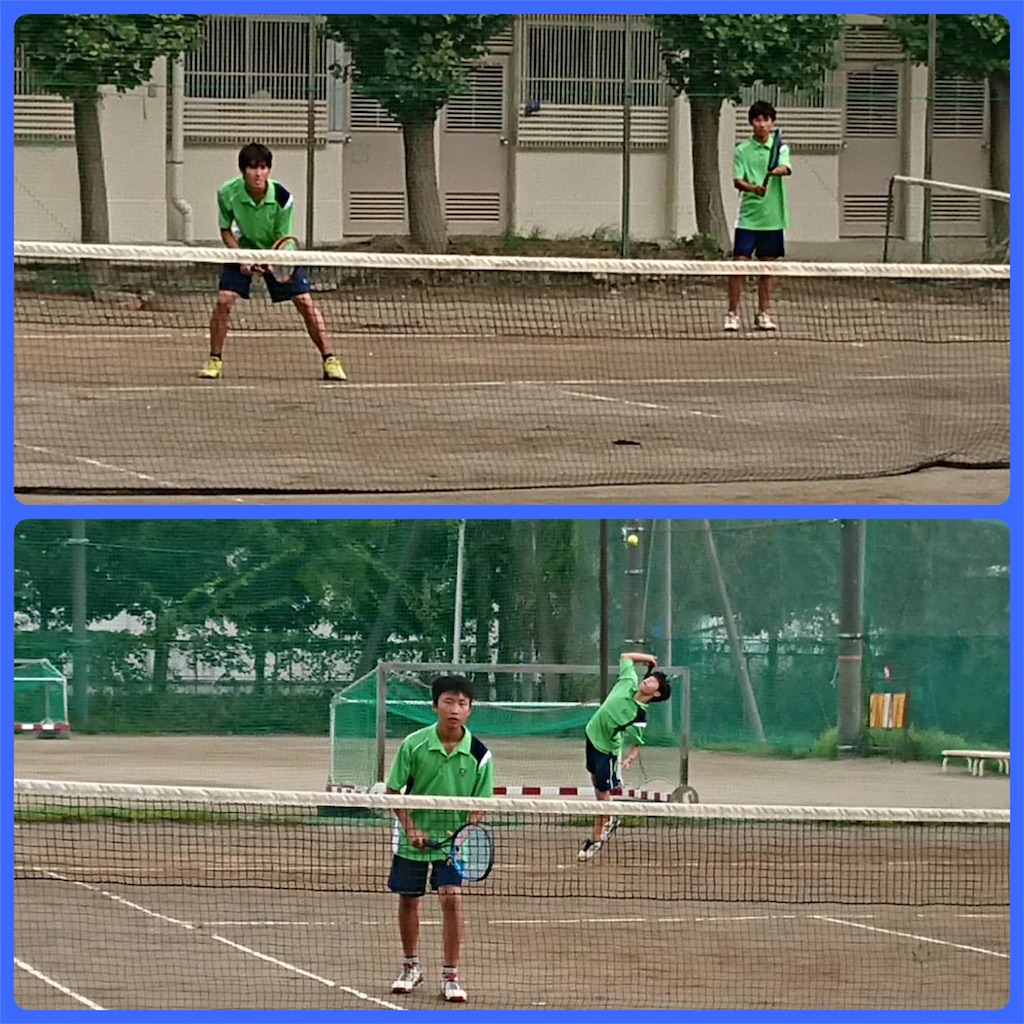 f:id:ikeba-tennis:20180923180553j:image