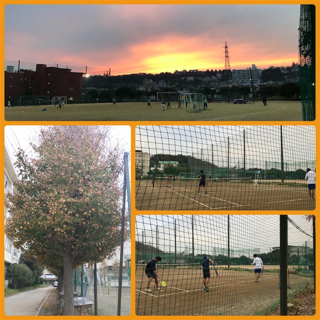 f:id:ikeba-tennis:20181016184439j:image