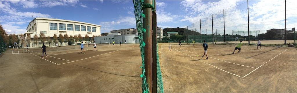 f:id:ikeba-tennis:20181020190039j:image