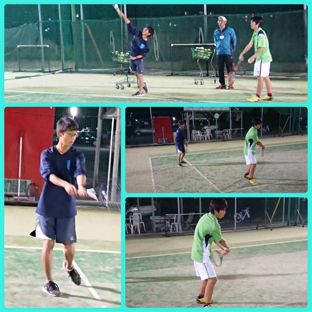 f:id:ikeba-tennis:20181022200537j:image