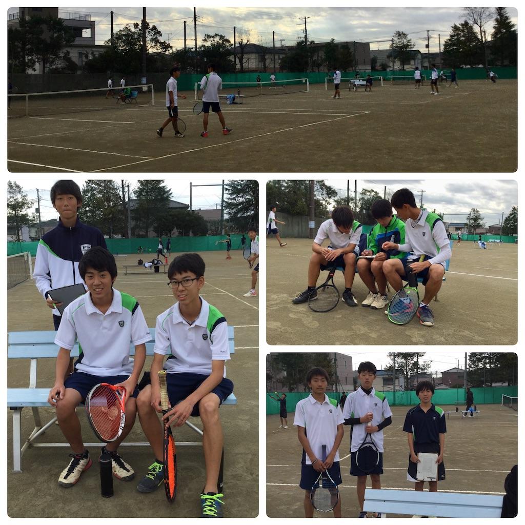 f:id:ikeba-tennis:20181118190208j:image