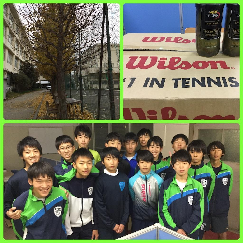f:id:ikeba-tennis:20181213182810j:image