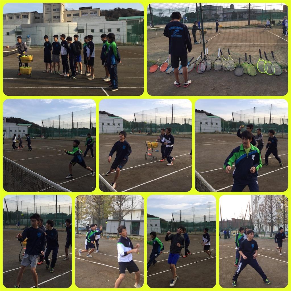 f:id:ikeba-tennis:20181220184027j:image
