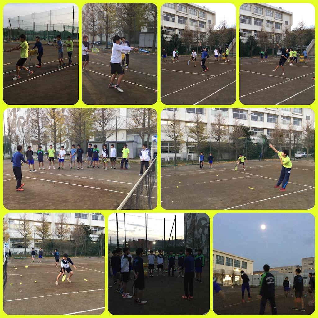 f:id:ikeba-tennis:20181220184137j:image