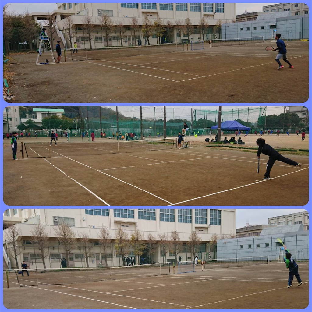 f:id:ikeba-tennis:20181222192636j:image