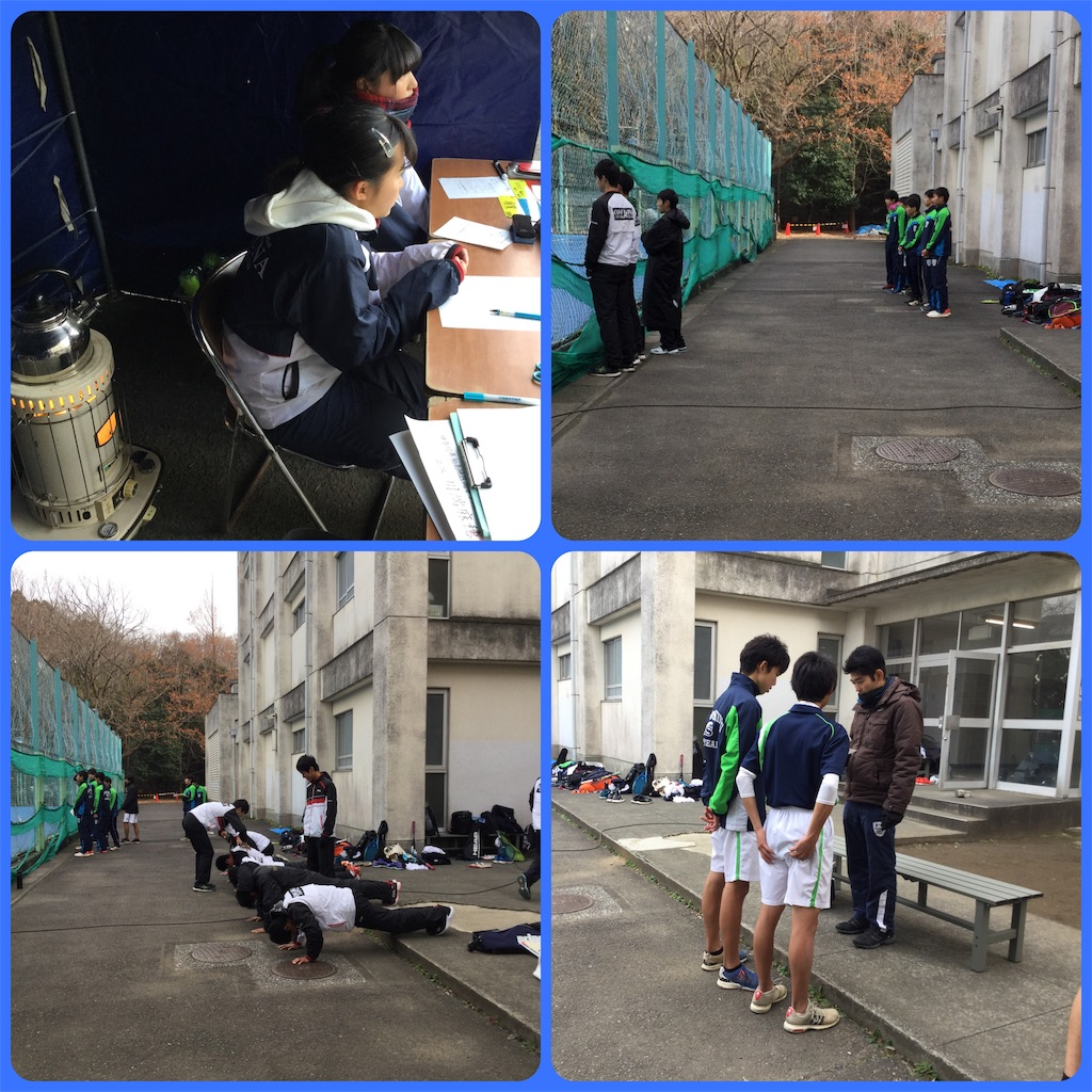 f:id:ikeba-tennis:20181226142634j:image