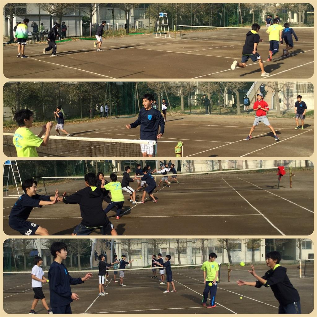 f:id:ikeba-tennis:20181227180923j:image