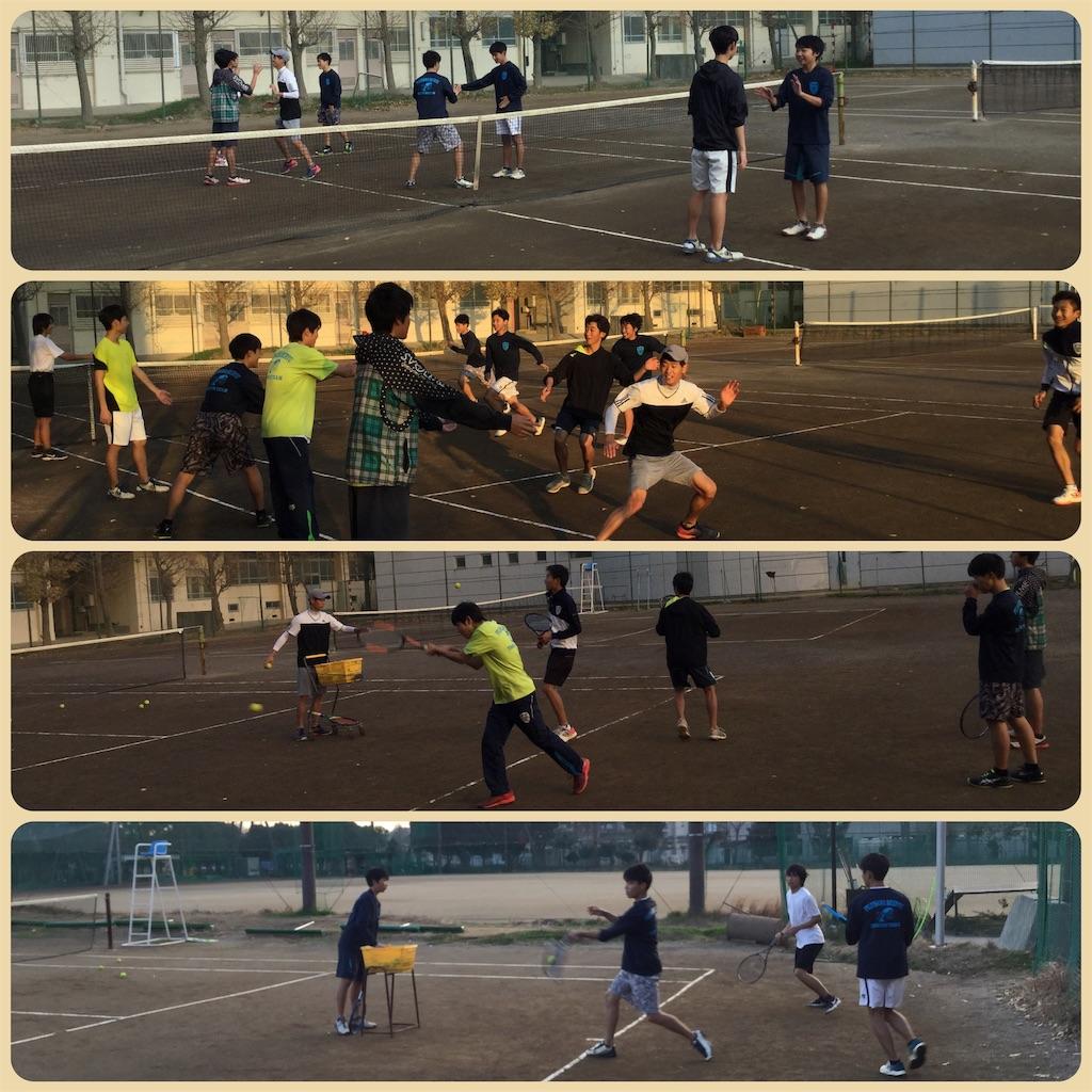 f:id:ikeba-tennis:20181227181133j:image