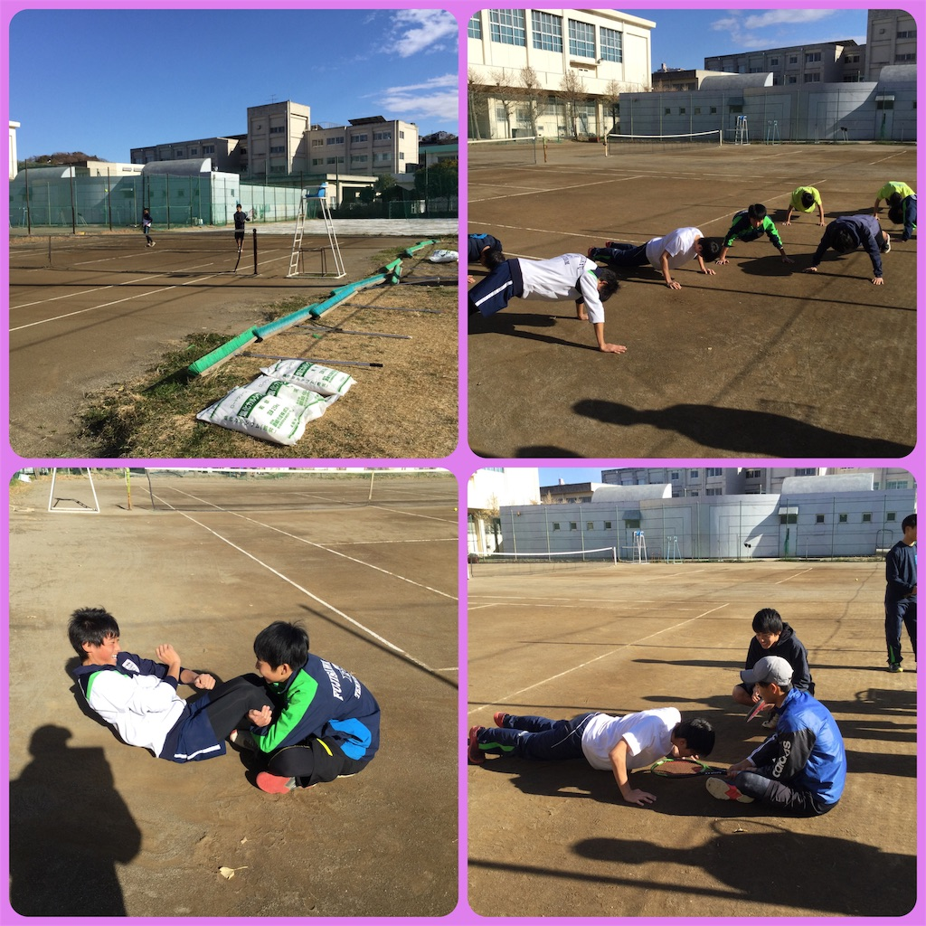 f:id:ikeba-tennis:20181228170704j:image