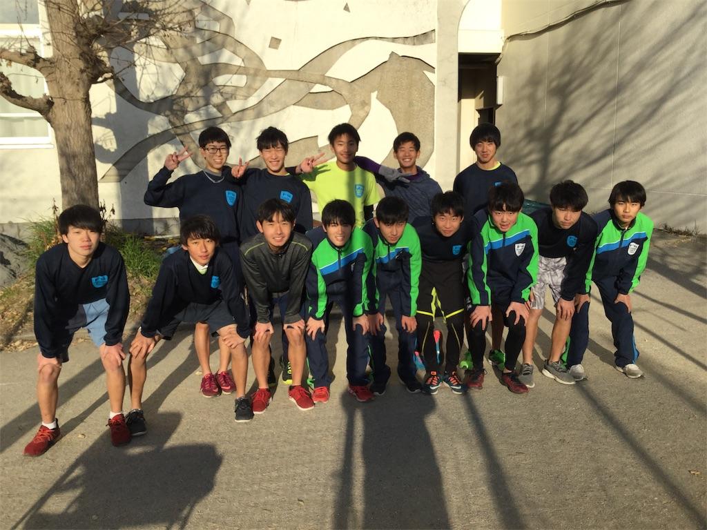 f:id:ikeba-tennis:20190104130829j:image