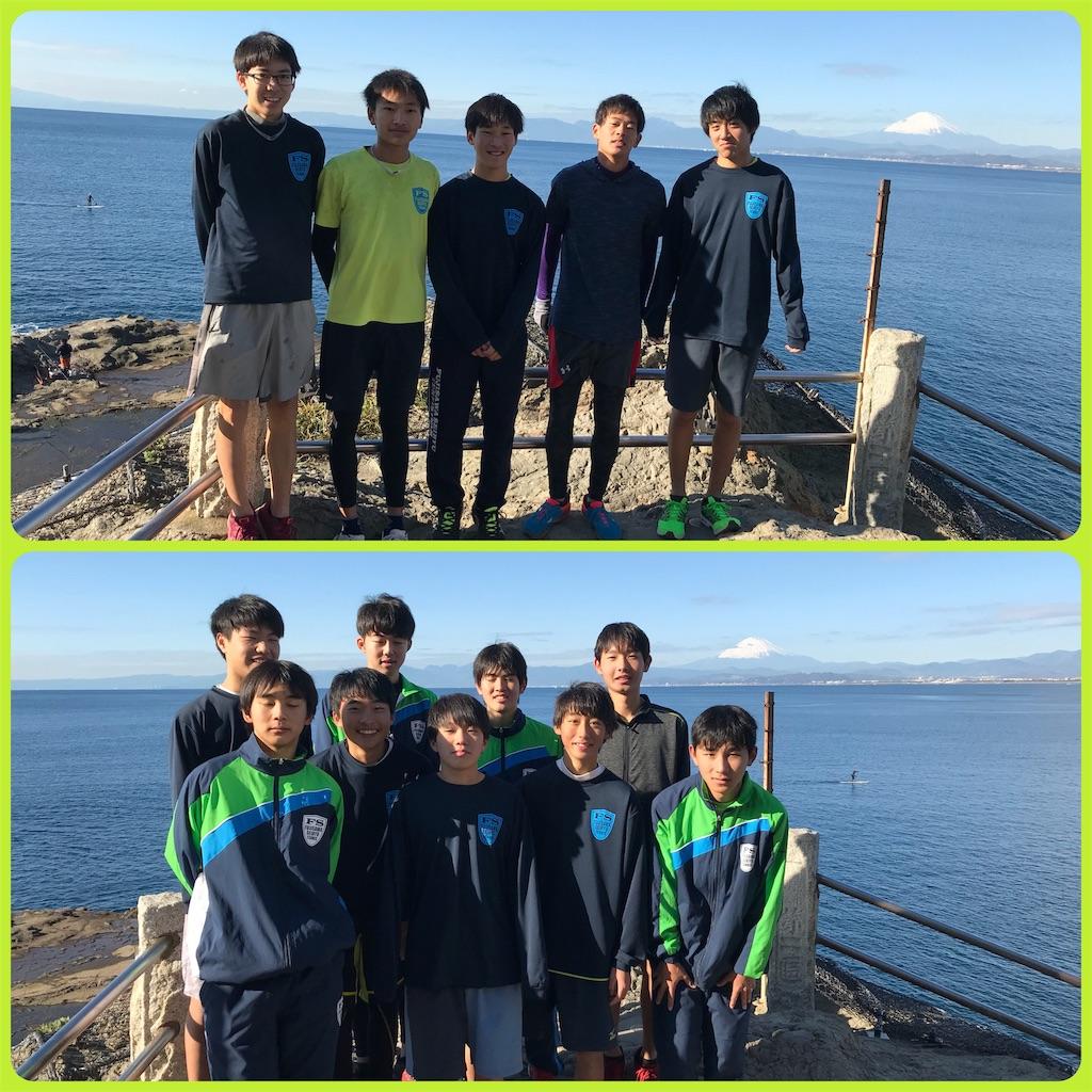 f:id:ikeba-tennis:20190104131017j:image