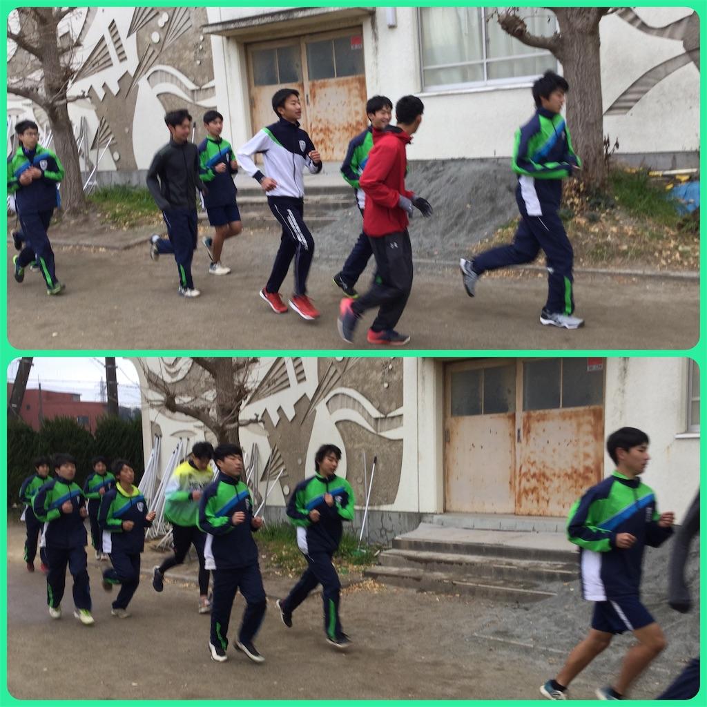 f:id:ikeba-tennis:20190112174615j:image