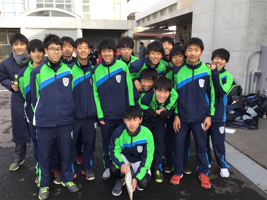 f:id:ikeba-tennis:20190113143303j:image