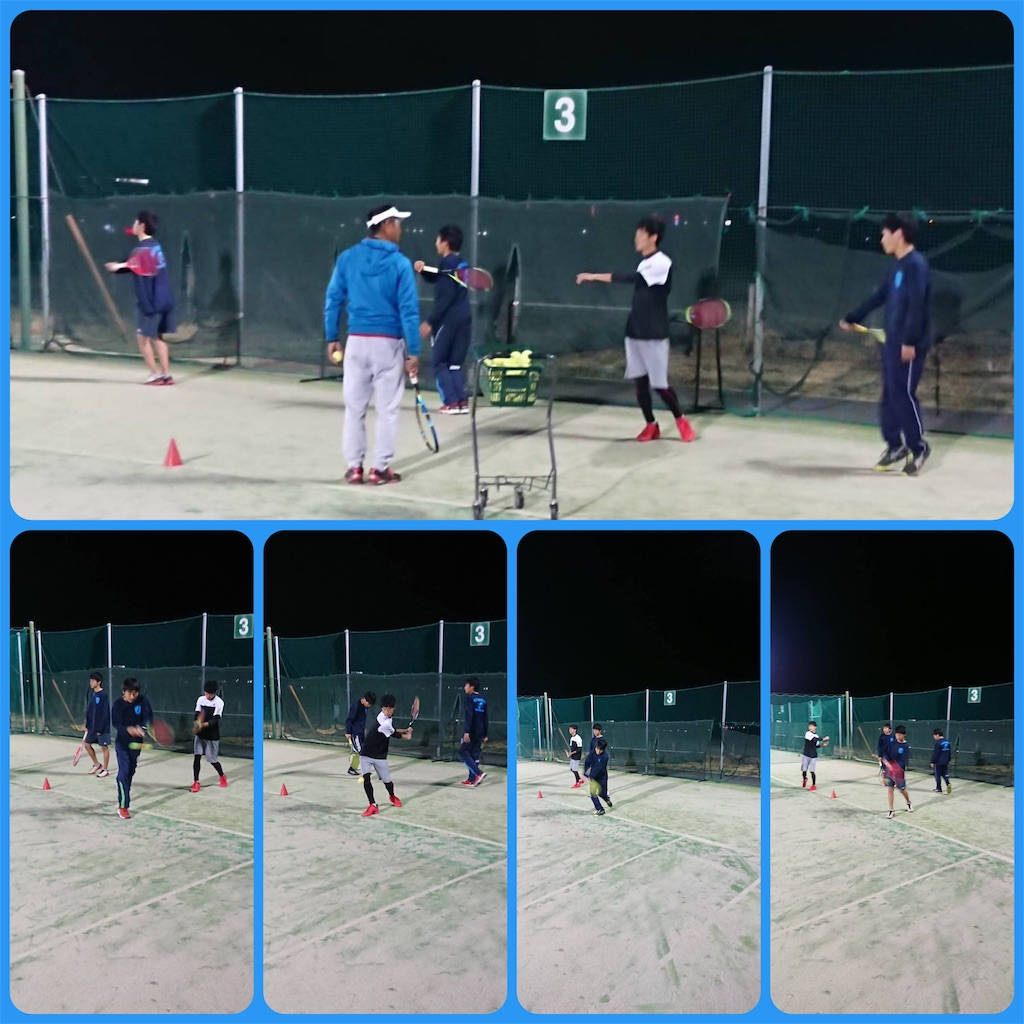 f:id:ikeba-tennis:20190225195813j:image