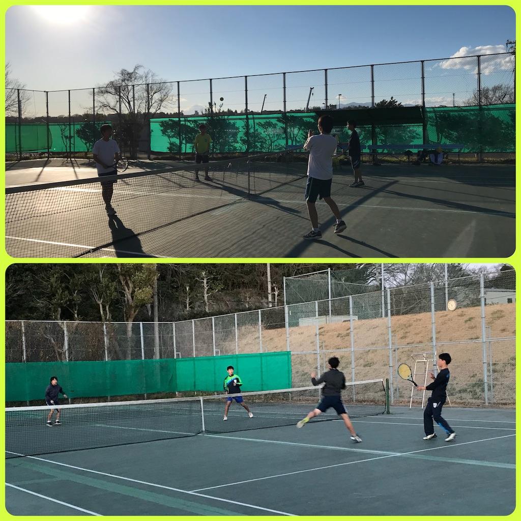 f:id:ikeba-tennis:20190313202752j:image