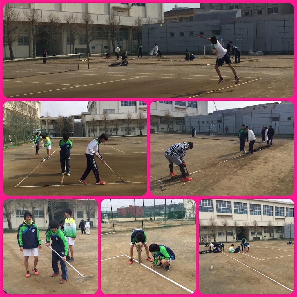 f:id:ikeba-tennis:20190316160511j:image