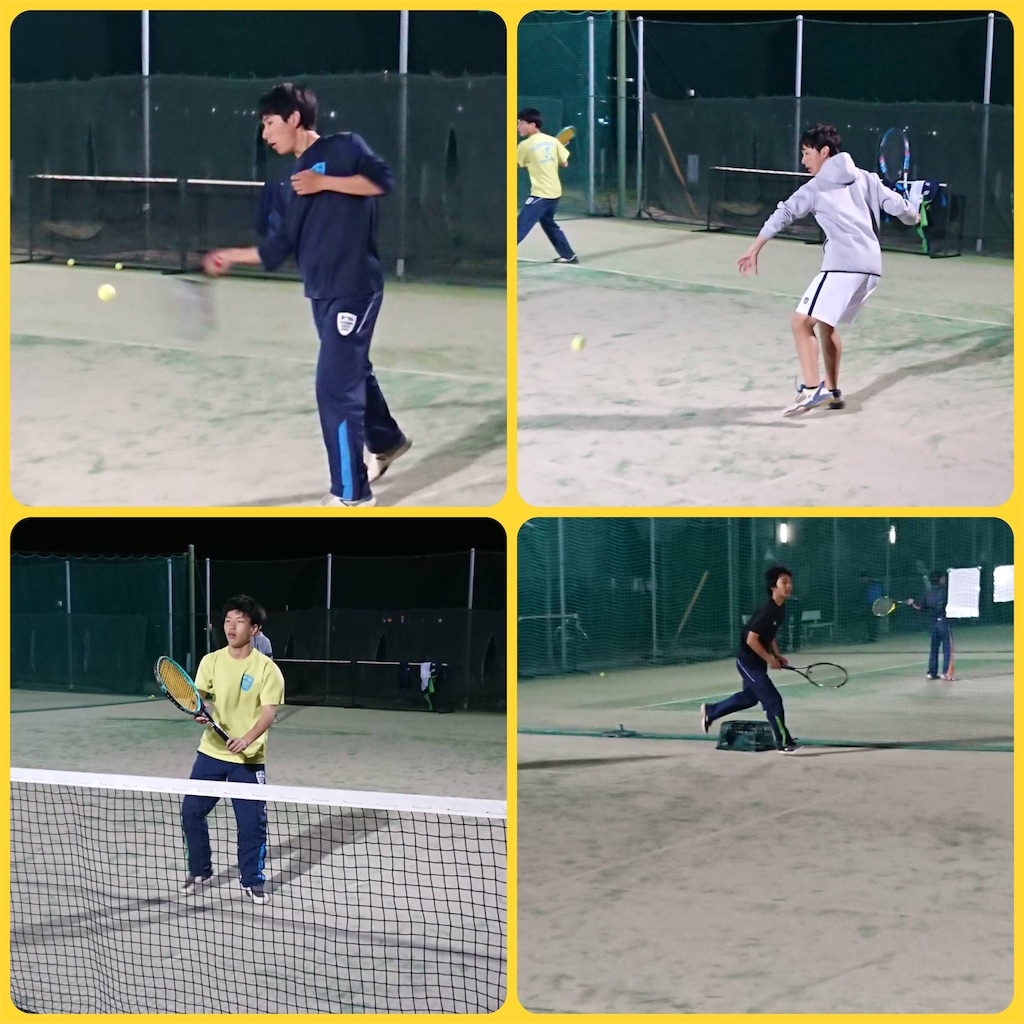 f:id:ikeba-tennis:20190318195934j:image