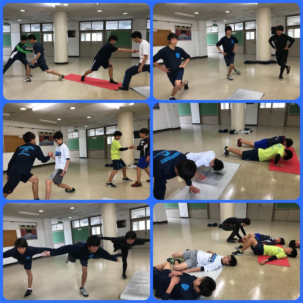 f:id:ikeba-tennis:20190323181113j:image