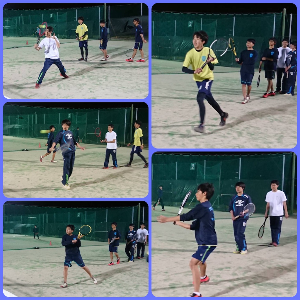 f:id:ikeba-tennis:20190325224240j:image