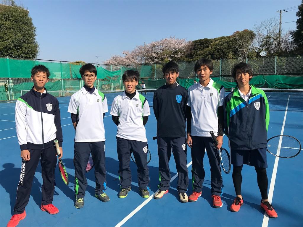 f:id:ikeba-tennis:20190406152515j:image