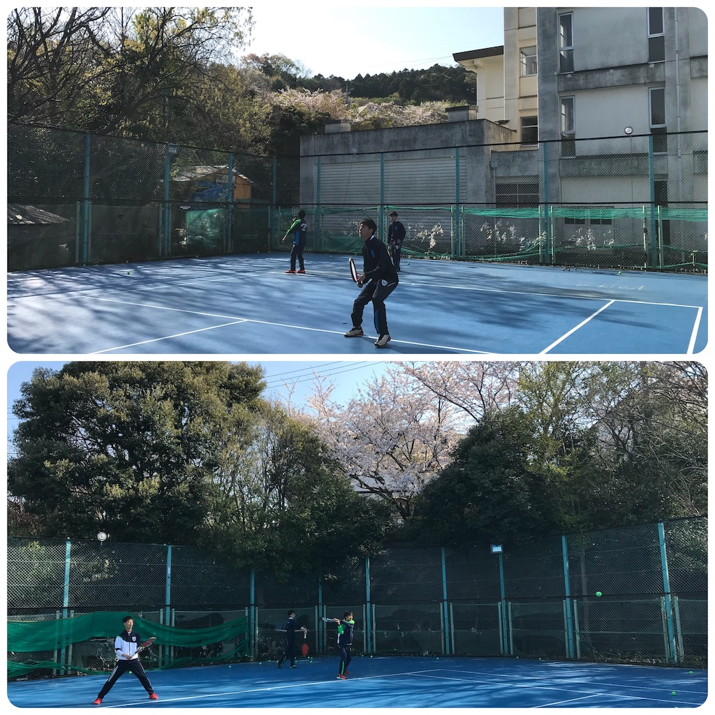 f:id:ikeba-tennis:20190406153917j:image