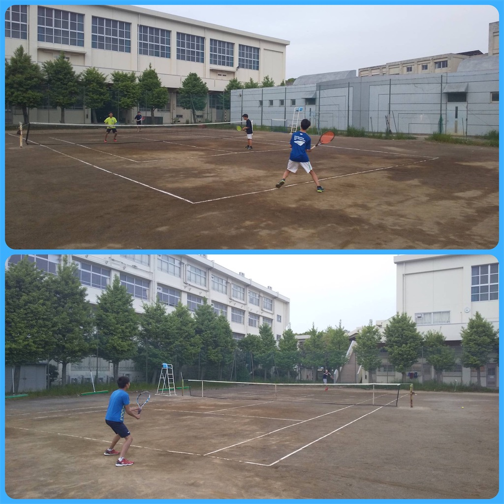 f:id:ikeba-tennis:20190503183125j:image