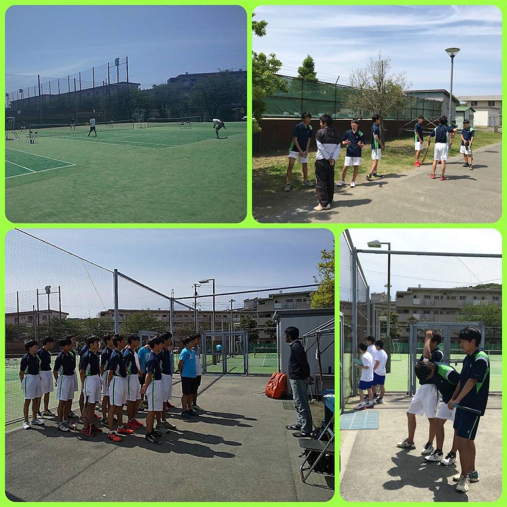 f:id:ikeba-tennis:20190505164011j:image