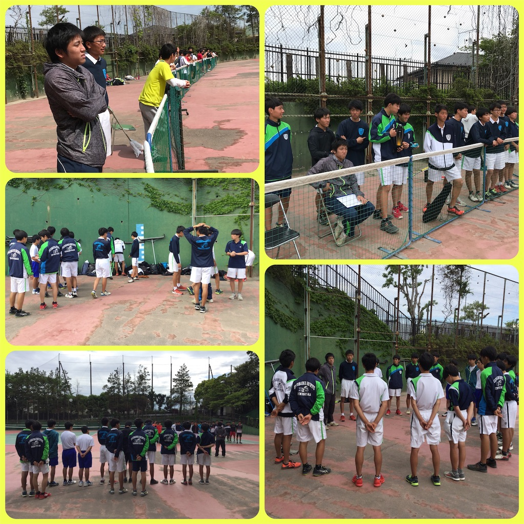 f:id:ikeba-tennis:20190506165516j:image