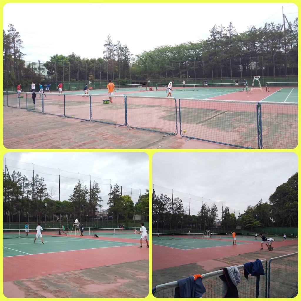f:id:ikeba-tennis:20190506172643j:image